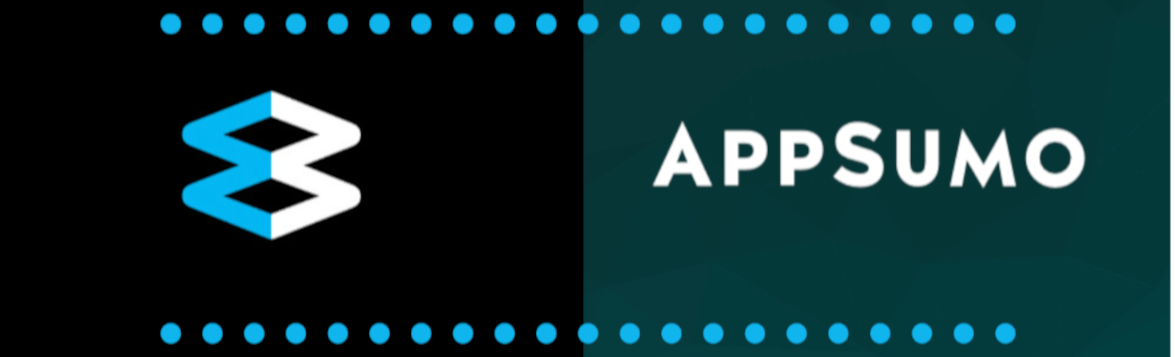 Header Image for: Exciting New Opportunity with Appsumo