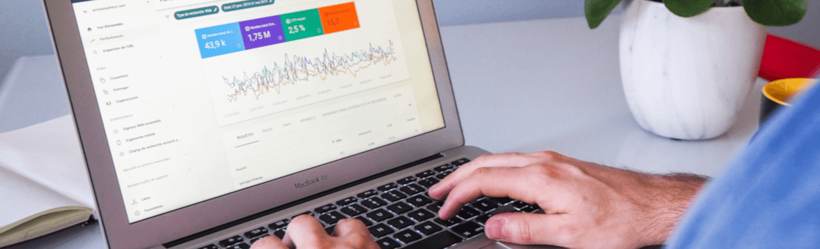 The WebBoss Guide - Google Analytics
