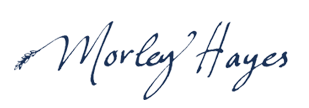 Morley Hayes Logo