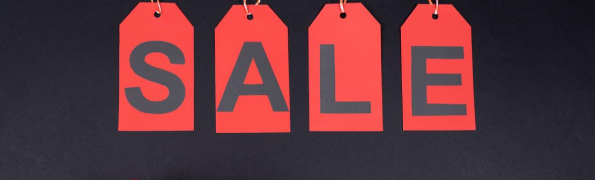 WebBoss eCommerce Module - Sale!