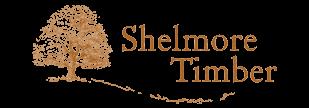 Shelmore TImber